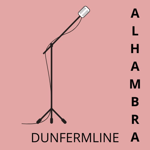 Image with Dunfermline Alhambra