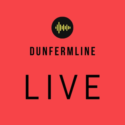 Image with Dunfermline Live