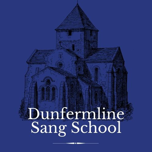Image with Dunfermline Sang School